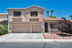 Photo of 2370 TILDEN Way, Henderson, NV 89074 (MLS # 2004376)