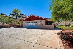 Photo of 4 LINDA Lane, Boulder City, NV 89005 (MLS # 2004426)