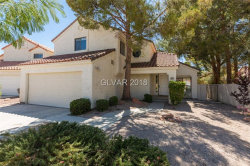 Photo of 93 TREVOR Drive, Henderson, NV 89074 (MLS # 2004552)