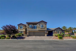 Photo of 7016 RIO GRANDE GORGE Court, Las Vegas, NV 89130 (MLS # 2004620)