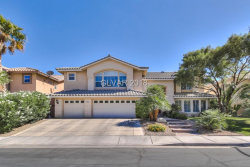 Photo of 2437 PING Drive, Henderson, NV 89074 (MLS # 2004761)