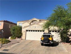 Photo of 180 MOUNT ST HELENS Drive, Henderson, NV 89012 (MLS # 2004792)