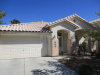 Photo of 9428 MOUNTAINAIR Avenue, Las Vegas, NV 89134 (MLS # 2004800)