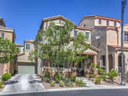 Photo of 6623 CHINATOWN Street, Las Vegas, NV 89166 (MLS # 2004893)