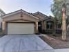 Photo of 7006 SANTOLI Avenue, Las Vegas, NV 89113 (MLS # 2004990)