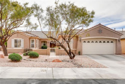 Photo of 2801 WINSLOW SPRINGS Drive, Henderson, NV 89052 (MLS # 2005144)