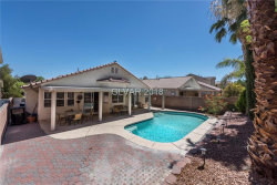 Photo of 4852 MILORIE Court, Las Vegas, NV 89130 (MLS # 2005168)