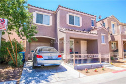Photo of 6243 HUMUS Avenue, Las Vegas, NV 89139 (MLS # 2005351)