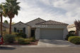 Photo of 2549 IVORYHILL Street, Las Vegas, NV 89135 (MLS # 2005454)