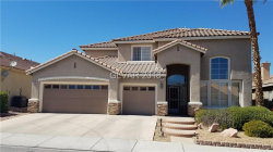 Photo of 9142 VIKING Road, Las Vegas, NV 89147 (MLS # 2005537)