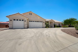 Photo of 811 MISSION Drive, Henderson, NV 89002 (MLS # 2005539)