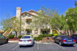Photo of 5415 West HARMON Avenue, Unit 1006, Las Vegas, NV 89103 (MLS # 2005588)