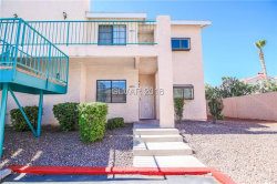 Photo of 2894 ROSEMARY Court, Unit 0, Henderson, NV 89074 (MLS # 2005663)