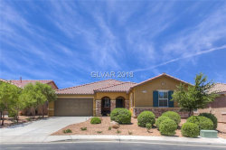 Photo of 2045 THAMES VIEW Street, Henderson, NV 89044 (MLS # 2005685)