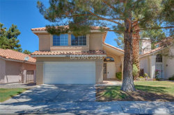Photo of 2816 PAINTED ROSE Lane, Henderson, NV 89074 (MLS # 2005702)