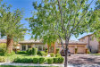 Photo of 2281 North Candlestick Avenue, Henderson, NV 89052 (MLS # 2005832)