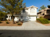 Photo of 2340 HONEYBEE MEADOW Way, Las Vegas, NV 89134 (MLS # 2006017)