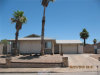 Photo of 405 CATTAIL Circle, Henderson, NV 89015 (MLS # 2006161)