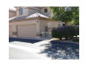 Photo of 4725 BASILICATA Lane, Unit 204, North Las Vegas, NV 89084 (MLS # 2006190)