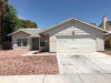 Photo of 4406 NEWHAVEN Drive, Las Vegas, NV 89147 (MLS # 2006361)