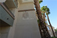 Photo of 7163 DURANGO Drive, Unit 309, Las Vegas, NV 89148 (MLS # 2006367)