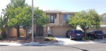 Photo of 2057 LORDSBURG Lane, Las Vegas, NV 89134 (MLS # 2006383)