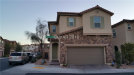Photo of 3665 CATAMOUNT CREEK Avenue, Las Vegas, NV 89141 (MLS # 2006415)