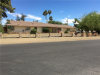 Photo of 2526 East CASEY Drive, Las Vegas, NV 89120 (MLS # 2006884)