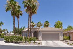 Photo of 10268 Donde Avenue, Las Vegas, NV 89135 (MLS # 2007049)