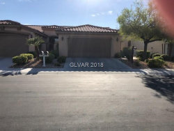 Photo of 5159 PROGRESSO Street, Las Vegas, NV 89135 (MLS # 2008042)