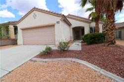 Photo of 3027 HICKORY VALLEY Road, Henderson, NV 89052 (MLS # 2008053)