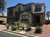 Photo of 8112 BLUE SHADOW Street, Las Vegas, NV 89131 (MLS # 2008336)
