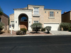 Photo of Las Vegas, NV 89129 (MLS # 2008576)