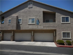 Photo of 2000 Quarry Ridge Street, Unit 203, Las Vegas, NV 89117 (MLS # 2009227)