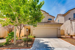 Photo of 9741 Ravine Avenue, Las Vegas, NV 89117 (MLS # 2009328)