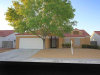 Photo of 4002 EXTENSO Drive, North Las Vegas, NV 89032 (MLS # 2009423)