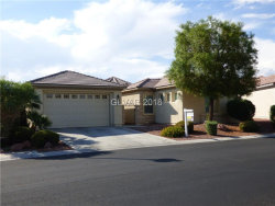 Photo of 7324 ROYAL MELBOURNE Drive, Unit 0, Las Vegas, NV 89131 (MLS # 2009728)