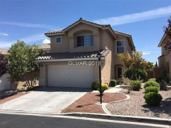 Photo of 11009 MEADOW LEAF Avenue, Las Vegas, NV 89144 (MLS # 2010270)