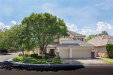 Photo of 1013 GREYSTOKE ACRES Street, Las Vegas, NV 89145 (MLS # 2010410)