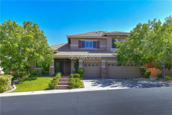 Photo of 11005 PINE KNOLLS Court, Las Vegas, NV 89144 (MLS # 2010544)