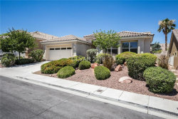 Photo of 10804 West WOODLORE Place, Las Vegas, NV 89144 (MLS # 2010568)