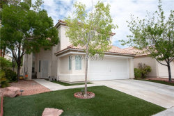 Photo of 1713 IMPERIAL CUP Drive, Las Vegas, NV 89117 (MLS # 2010753)