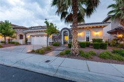 Photo of 2092 COUNTRY COVE Court, Las Vegas, NV 89135 (MLS # 2010805)