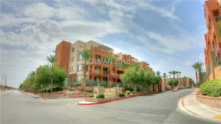 Photo of 87 AGATE Avenue, Unit 409, Las Vegas, NV 89123 (MLS # 2010810)