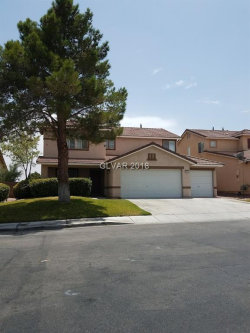 Photo of 8061 South Yellow Daisy Avenue, Las Vegas, NV 89147 (MLS # 2010829)