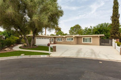 Photo of 2505 LAURIE Drive, Las Vegas, NV 89102 (MLS # 2011013)
