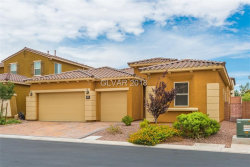 Photo of 8840 MAJESTIC PRINCE Court, Las Vegas, NV 89178 (MLS # 2011110)