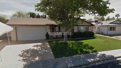 Photo of 422 CHATEAU Drive, Henderson, NV 89002 (MLS # 2011114)