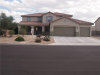 Photo of 5913 HUFF MOUNTAIN Avenue, Las Vegas, NV 89131 (MLS # 2011163)