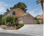 Photo of 2801 EDGE ROCK Circle, Las Vegas, NV 89117 (MLS # 2011174)